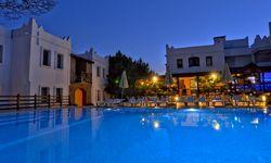 Atrium Hotel, Turcia / Bodrum
