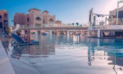 Hotel Aqua Blu Resort , Egipt / Hurghada