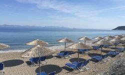 Lito Hotel, Grecia / Rodos