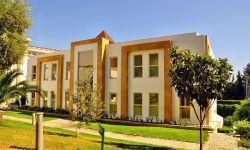 Hotel Horus Paradise Luxury Resort & Spa, Turcia / Antalya / Side