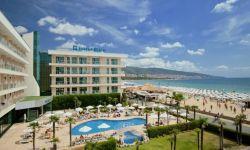 Hotel Dit Evrika Beach Club, Bulgaria / Sunny Beach