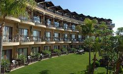 Armas Labada Hotel, Turcia / Antalya / Kemer