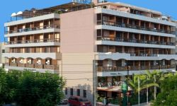 Brascos Hotel, Grecia / Creta / Creta - Chania / Rethymnon