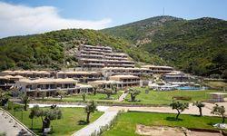 Thassos Grand Resort - Villas, Grecia / Thassos / Agios Ioannis
