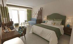 Hotel Alexandra Elegance, Grecia / Thassos / Potos