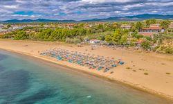 Thalero Holiday Center, Grecia / Lefkada / Lygia