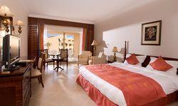 Caribbean World Resort Soma Bay, Egipt / Hurghada