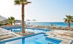 Petradi Beach Lounge, Grecia / Creta / Creta - Chania / Rethymnon