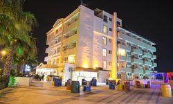 Side Town By Z Hotels, Turcia / Antalya / Side
