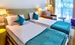Hotel Primasol Ralitsa Aqua Club, Bulgaria / Albena