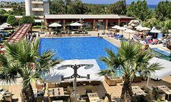 Hotel All Senses Ocean Blue, Grecia / Rodos