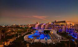 Hotel Steigenberger Pure Lifestyle, Egipt / Hurghada