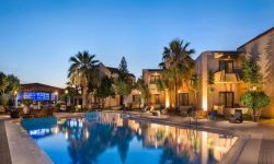 Nireas Hotel, Grecia / Creta / Creta - Chania / Kato Daratso