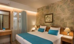 Elotis Suites, Grecia / Creta / Creta - Chania / Aghia Marina