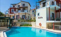 Antilia Apartments, Grecia / Creta / Creta - Chania / Tavronitis