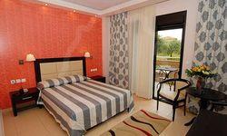 Hotel Astir Notos, Grecia / Thassos / Potos