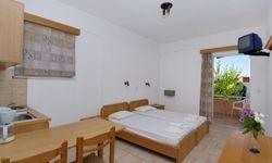 Hotel Alexandros Apartments, Grecia / Creta / Creta - Chania / Aghia Marina