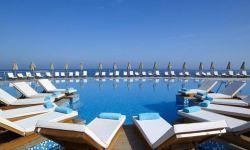 Hotel The Royal Blue, Grecia / Creta / Creta - Chania / Panormo