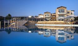 Hotel Istion Club, Grecia / Halkidiki