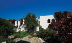 Akvaryum Beach Hotel, Turcia / Bodrum