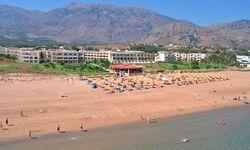 Hotel Vantaris Palace, Grecia / Creta / Creta - Chania / Kavros