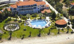 Hotel Acrotel Lily Ann Beach, Grecia / Halkidiki