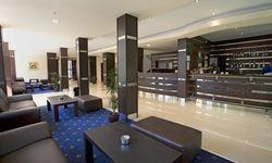 Hotel Blue Sky, Bulgaria / Nisipurile de Aur