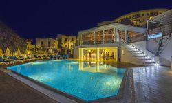 Riva Bodrum Resort (adults Only), Turcia / Bodrum