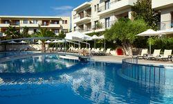 Hotel Renaissance Hanioti Resort & Spa, Grecia / Halkidiki