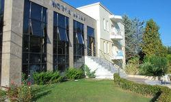 Hotel Naias, Grecia / Halkidiki