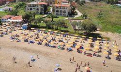 Vantaris Beach, Grecia / Creta / Creta - Chania