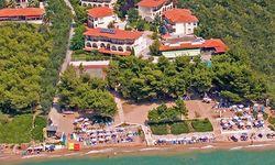 Hotel Portes Beach, Grecia / Halkidiki
