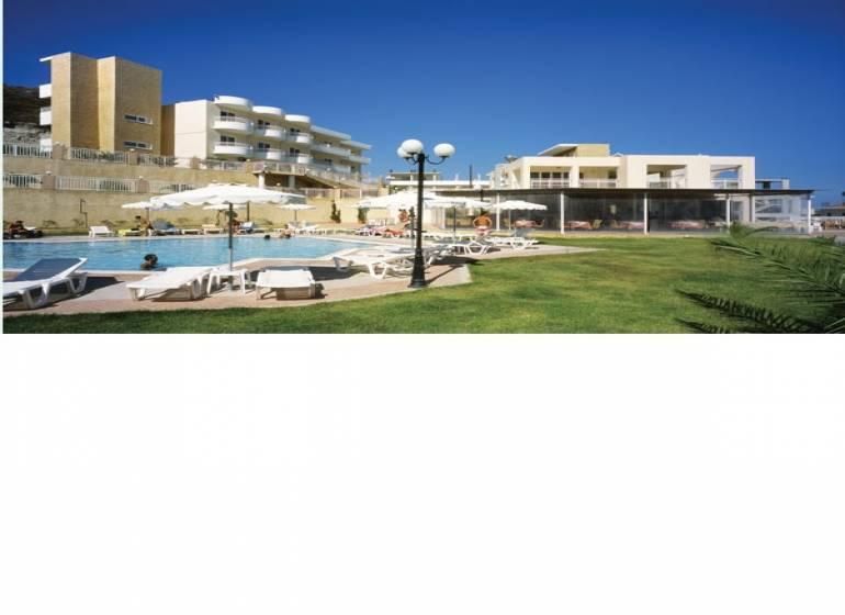 Diagoras Hotel,Grecia / Rodos