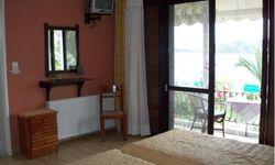 Katia Apartments, Grecia / Lefkada
