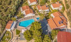 Hotel Across Coral Blue Beach ( Ex. Mare Blue Beach), Grecia / Halkidiki