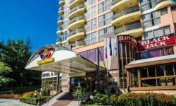 Havana Hotel, Bulgaria / Nisipurile de Aur