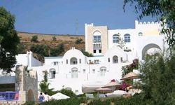 Salmakis Resort&spa, Turcia / Bodrum