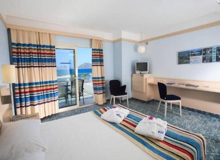 La Blanche Resort & Spa,Turcia / Bodrum