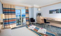 Hotel La Blanche Resort & Spa, Turcia / Bodrum