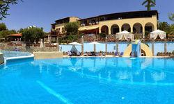 Hotel Acrotel Elea Beach, Grecia / Halkidiki