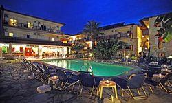 Hotel Sarantis, Grecia / Halkidiki