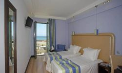 Hotel Olympic Palladium, Grecia / Creta / Creta - Chania
