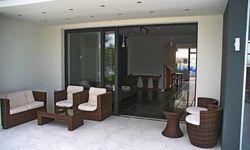 Hotel Esperides Sofras Resort, Grecia / Thassos / Glikadi