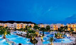 Hotel Porto Sani, Grecia / Halkidiki