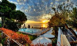 Hotel Kontokali Bay, Grecia / Corfu