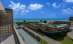 Hotel Myrion Beach Resort, Grecia / Creta / Creta - Chania / Platanias