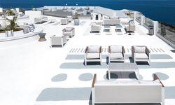 Mr & Mrs White Crete Boutique Lounge Resort & Spa, Grecia / Creta / Creta - Chania