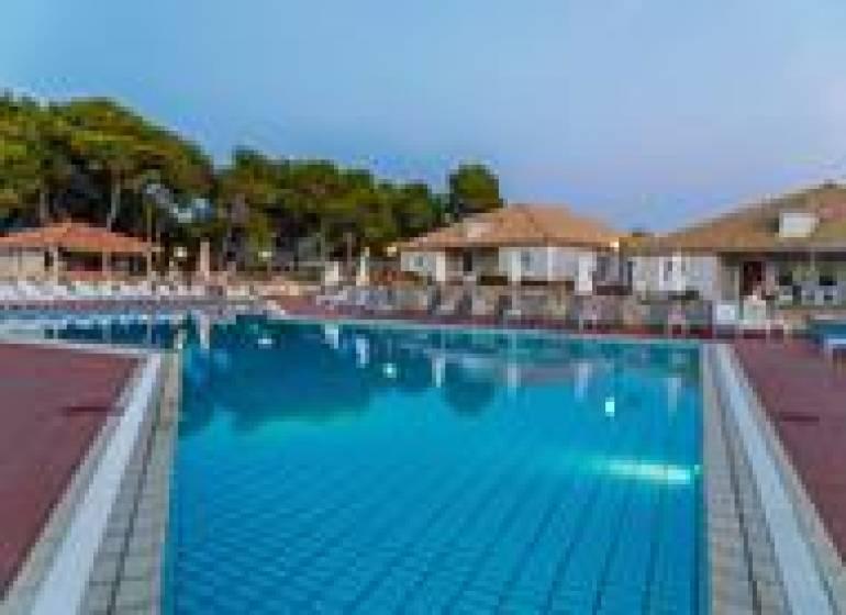 Keri Village Hotel,Grecia / Zakynthos
