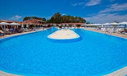Hotel Mayor Capo Di Corfu, Grecia / Corfu