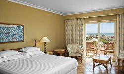 Hotel Sheraton Soma Bay, Egipt / Hurghada / Soma Bay